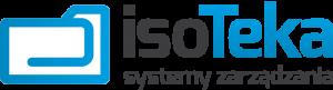 IsoTeka-logo3